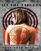 book-thumb-all-the-targets