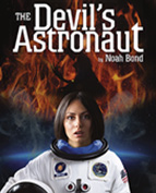 book-thumb-the-devils-astronaut