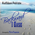 cover-single-backward-I-gaze