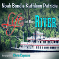 cover-single-life-on-the-river