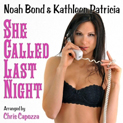 cover-single-she-called-last-night