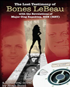 book-thumb-the-lost-testimony-of-bones-le_beau