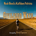 cover-single-civilized-ways