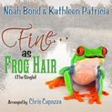 cover-single-fine-as-frog-hair
