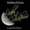cover-single-light-shadows