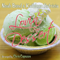 cover-single-lovin-for-dessert