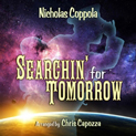 cover-single-searchin-for-tomorrow