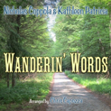 cover-single-wanderin-words