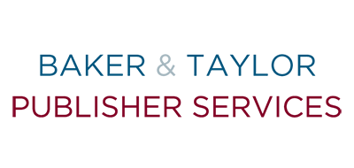 baker and taylor publishing